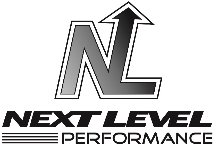What Is Next Level Performance?